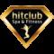hitclub_logo