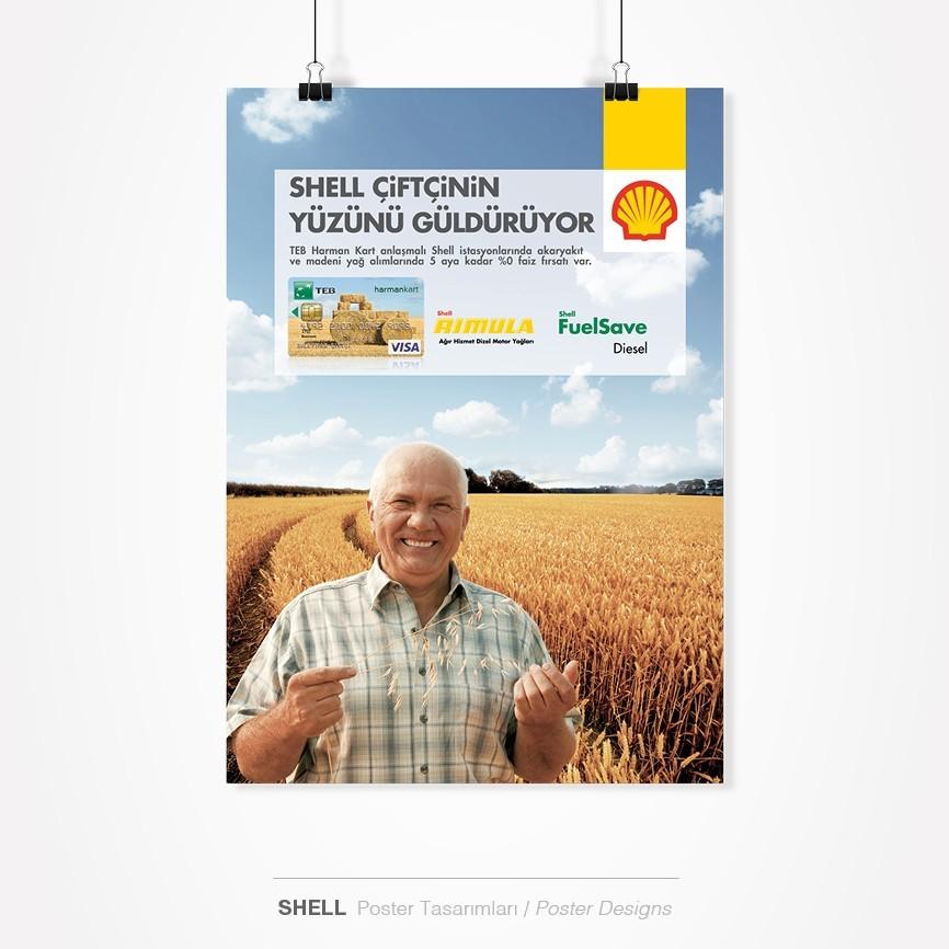 03 taner ugan portfolyo shell teb fuelsave diesel rimula visa