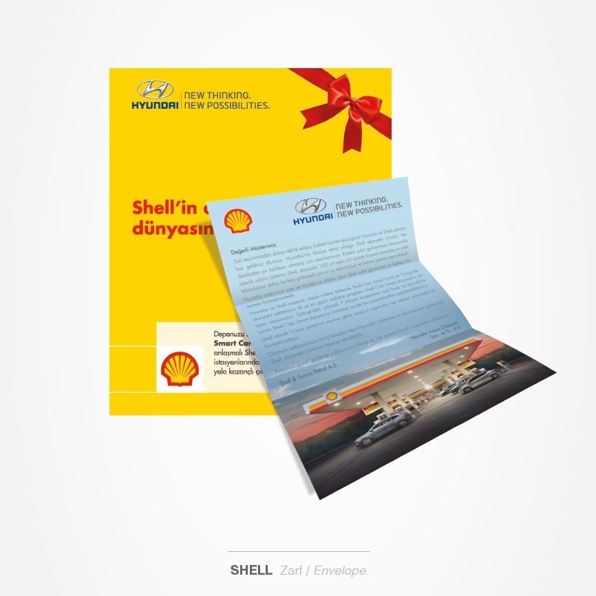 04 taner ugan portfolyo shell hyundai zarf