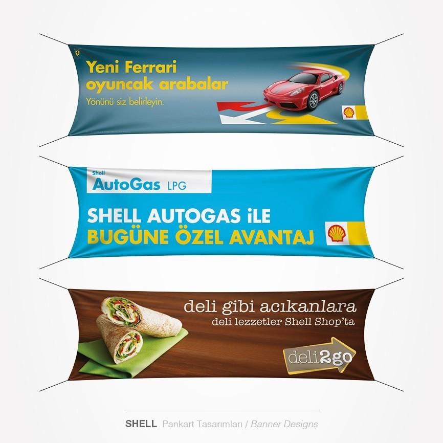 07 taner ugan portfolyo shell ferrari autogas deli2go