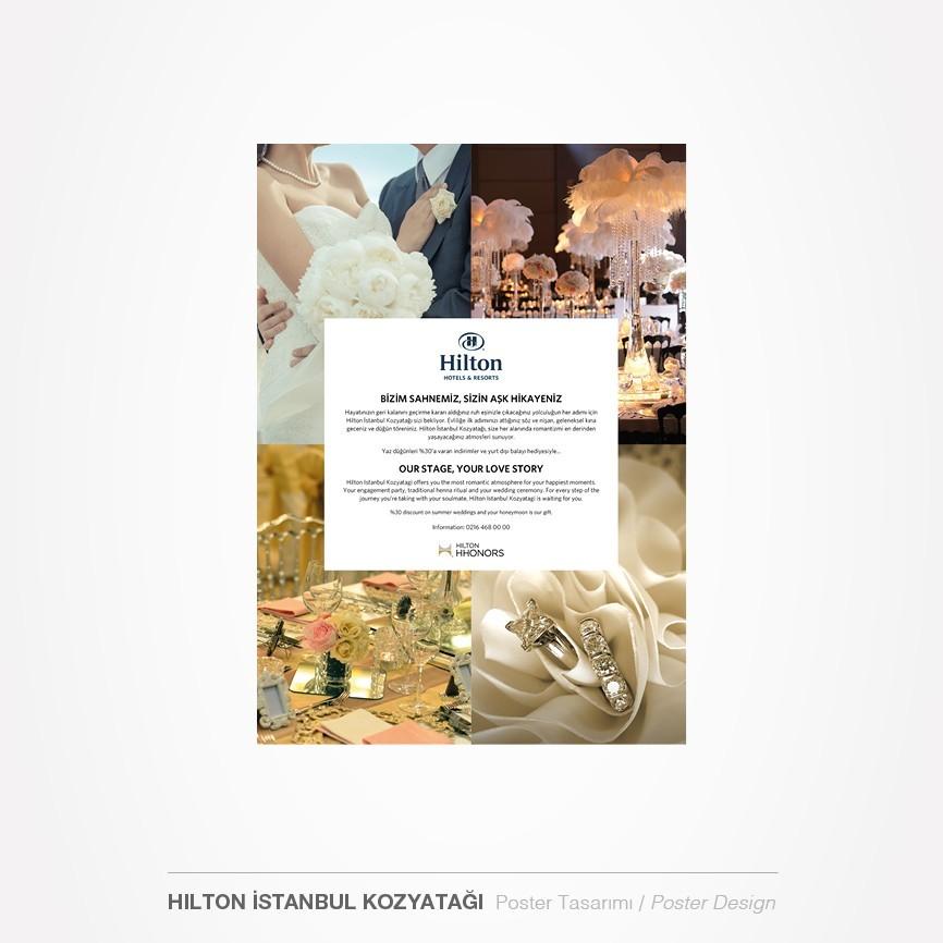 101 taner ugan portfolyo hilton istanbul kozyatagi wedding