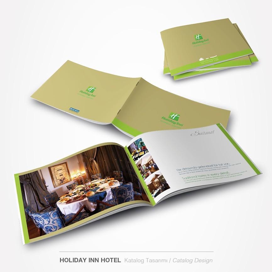 113 taner ugan portfolyo holiday inn istanbul air port katalog