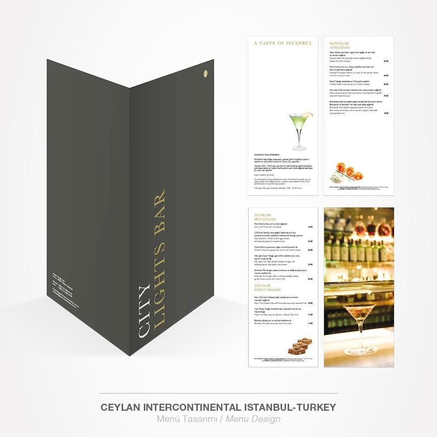 121 taner ugan portfolyo ceylan intercontinental istanbul city lights bar menu