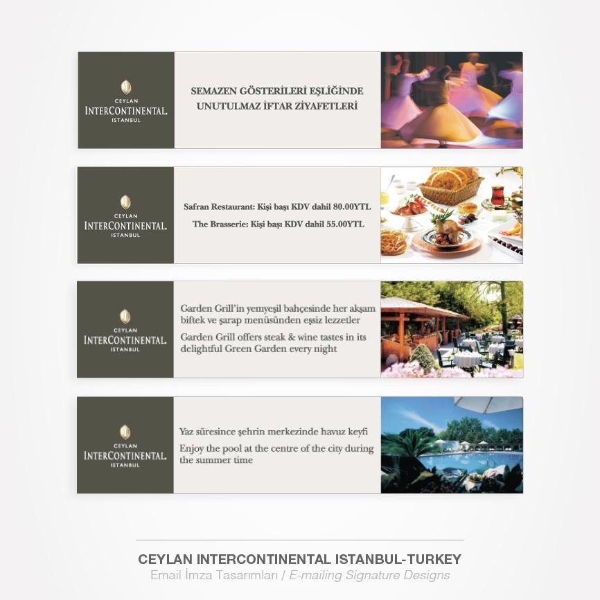 124 taner ugan portfolyo ceylan intercontinental istanbul email