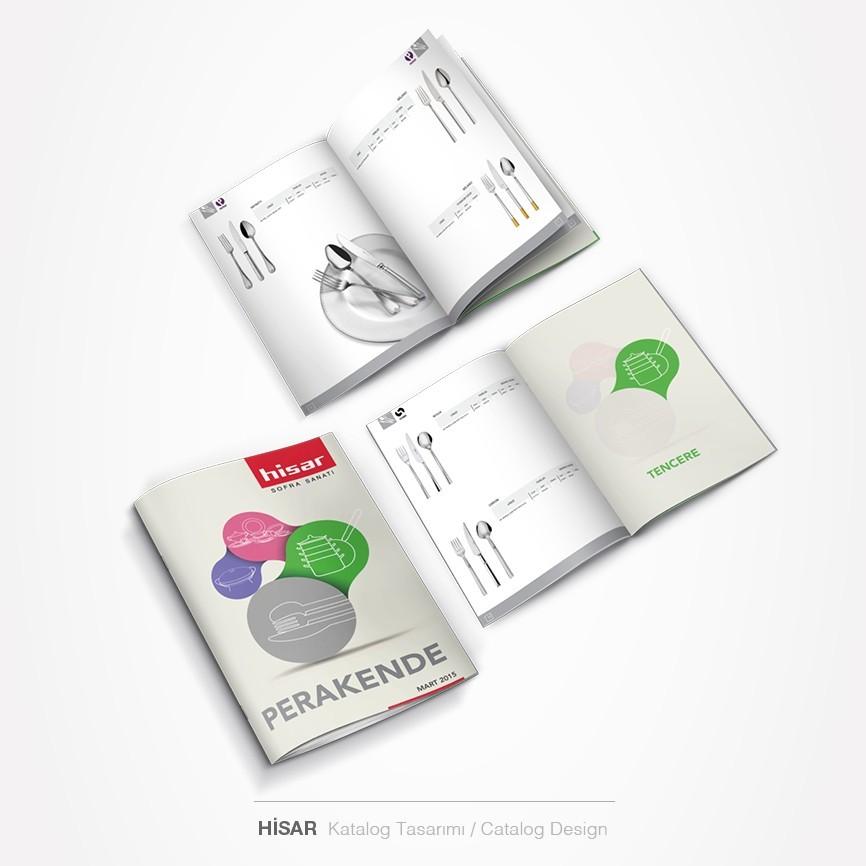 183 taner ugan portfolyo hisar catal bicak kasik katalog tasarimi