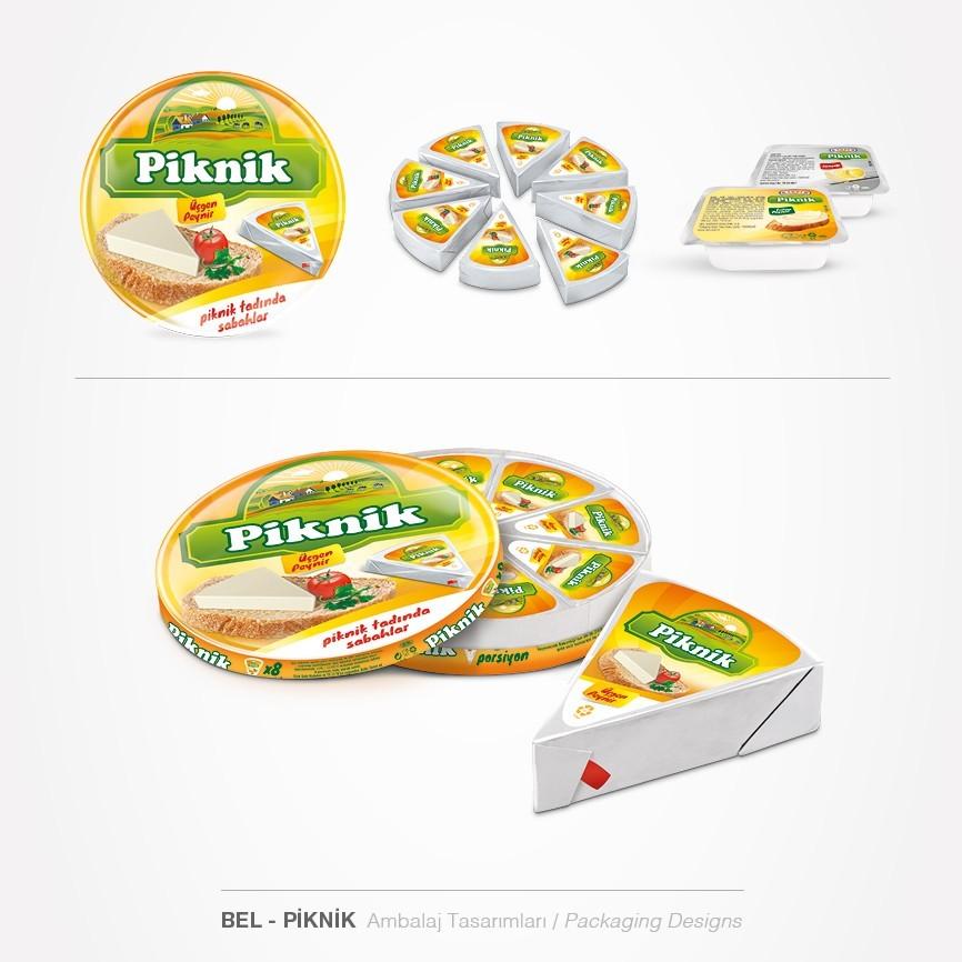 54 taner ugan portfolyo piknik ucgen peynir