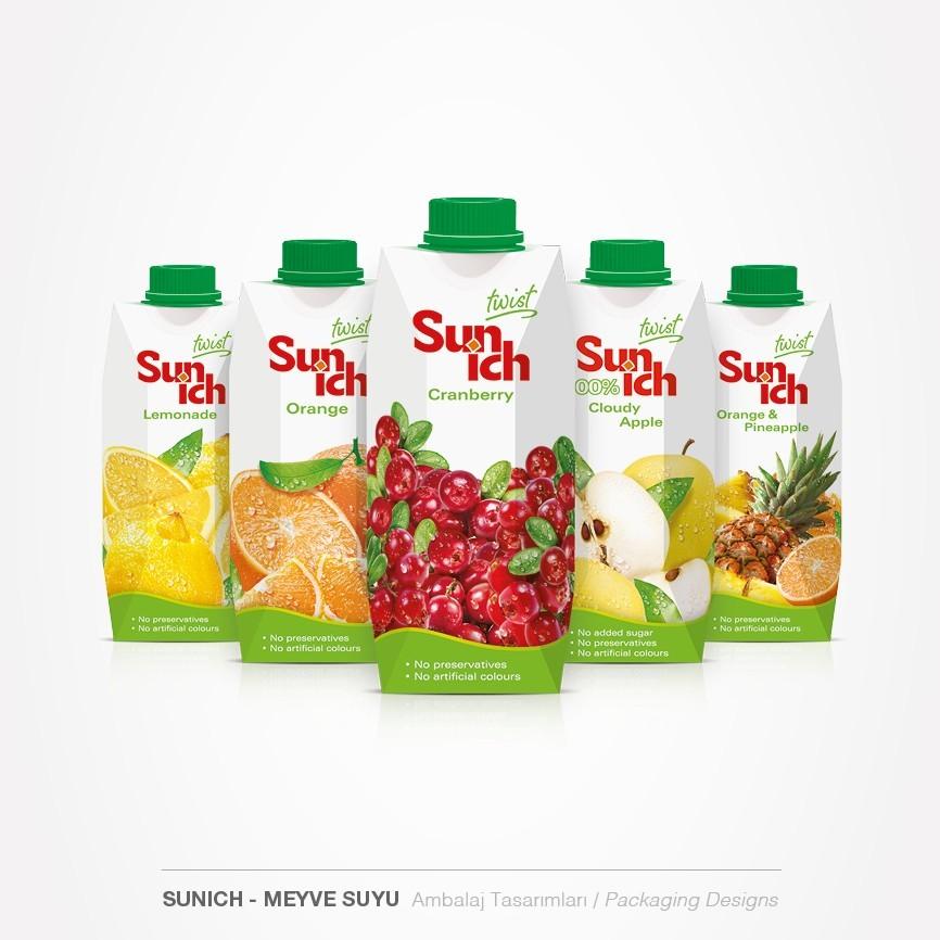 67 taner ugan portfolyo sunich fruit