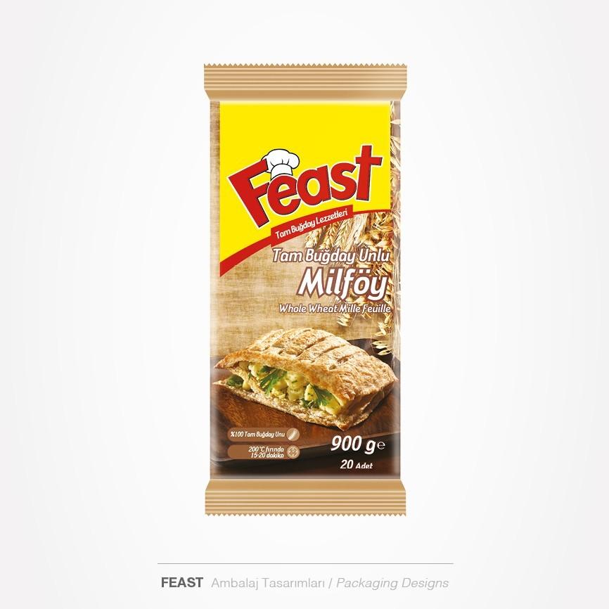 82 taner ugan portfolyo feast milfoy