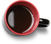 slider cup